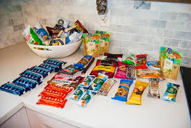 Snacks Delivered Amazon Prime Of Snacks Archives The Everything Housewife
