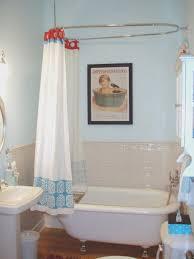 small bathroom ideas pictures bathroom colors for small bathrooms ideas bathrooms