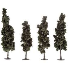 conifer trees hobby lobby 235176