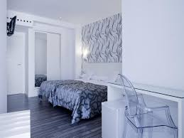 hotel boutique puerta osario cordoba spain booking com la boutique puerta osario cordoba spain deals