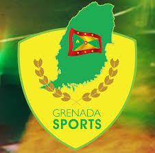 Grenda Flag Grenadasports Home Facebook