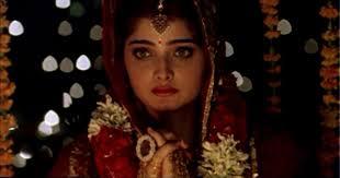 monsoon wedding master it s always weather for monsoon wedding