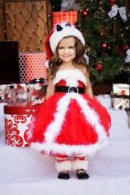 christmas elf tutu dress from bella u0027s dream dresses dresses