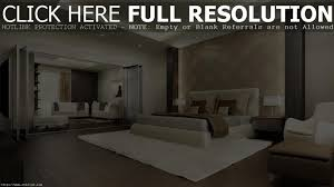 Master Bedroom Design Ideas Master Bedroom Design Ideas Bedroom Decoration