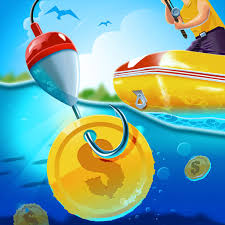fish out of water apk fish for money by apps that pay llc