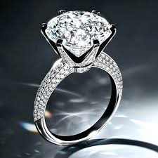 diamonds rings tiffany images Tiffany diamond wedding rings tiffany diamond wedding band ebay jpg