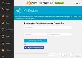 avast antivirus free download 2014 full version with crack avast free antivirus 2014 9 0 2021 free download latest version