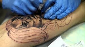 chicano tattoo youtube