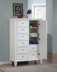 Liquidation Bedroom Furniture 18 Best White Lovers A Lot Images On Pinterest White