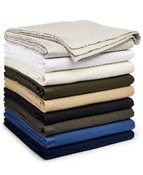 Navy Quilted Coverlet Reduced Ralph Lauren Wyatt Quilted Coverlet Collection Quilts