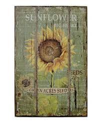 sunflower kitchen ideas 38 best kitchen back splashes images on kitchens