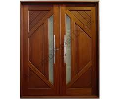 main doors diyar wood main double door pid004 main doors design door