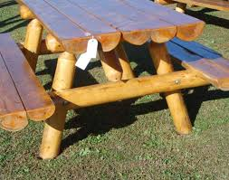 Indoor Picnic Table Picnic Table Ideas Table Design And Table Ideas