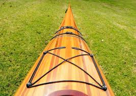 black friday kayak sale best 25 double kayak for sale ideas only on pinterest kayak