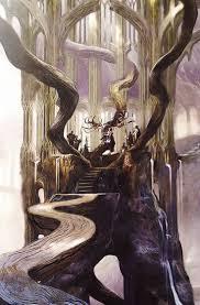 best 25 throne room ideas on pinterest fantasy city fantasy