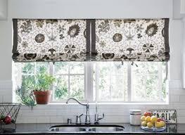 Diy Kitchen Curtain Diy Kitchen Curtain Ideas For Modern Kitchen With Medicine Cabinet