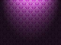 purple modern wallpaper designs background blue wallpaper
