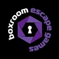 boxroom escape games play exit games escape games