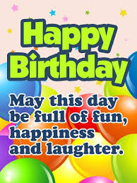 24 best birthday cards for kids images on pinterest birthday