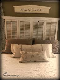 best 25 headboards ideas on pinterest diy headboards headboard