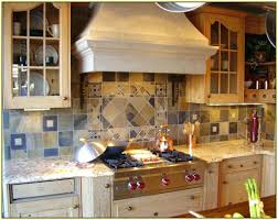 diy kitchen backsplash tile ideas tiles bold and modern rustic kitchen backsplash ideas 19 elegant