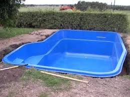inground swimming pool designs ideas landscaping ideas for