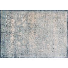 ivory rugs loloi rug lt blue ivory af 14 transitional area rugs