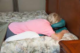 Comfort Solutions Vitrectomy Face Support Face Down Comfort Systemsface Down Comfort Systems