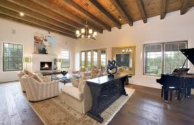 interior design for luxury homes fête de la famille luxury home interior design exle