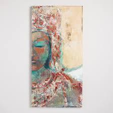 wall art by subject modern paintings maps kitchen art world