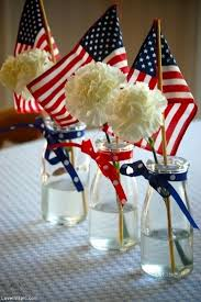 july 4th decorations decorating for july 4th ideas inspiration