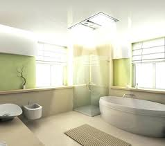 Bathroom Heater Lights Awesome Bathroom Heat L For Bathroom Ceiling Vent Heater Fan