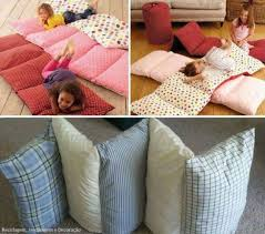 backrest pillow for bed backrest pillows diy perfect for propping you up in bed