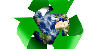 recycling opens the door to a circular economy huffpost