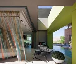 Modern Home Design Las Vegas 888 Best A R C H I T E C T U R E Images On Pinterest