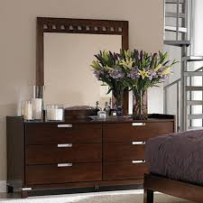 Decorating Bedroom Dresser Dresser Designs For Bedroom Home Interior Design