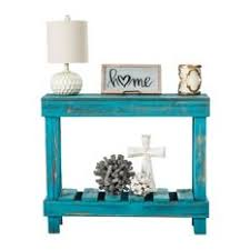 Wildon Home Console Table Console Tables Houzz