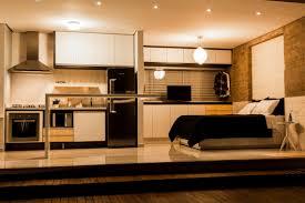 Studio Apartment Setup Examples Floor Plans Metropolitan Apartments Bedroom Bath Sf Rent Idolza
