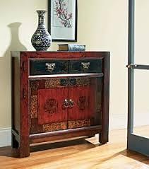 boston store bridal gift registry cabinets bookshelves cabinets furniture boston store