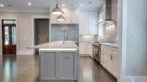 Transitional Pendant Lighting Lighting For Kitchen Island Amazing Pendant Light Design With 10