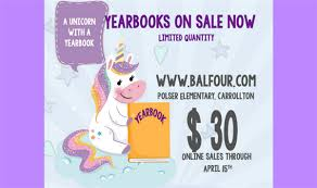yearbooks for sale polser es homepage