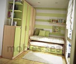 decorating ideas for small bedrooms space saving designs for small kids rooms