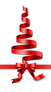 christmas ribbons and bows christmas marvelous christmas treeon how to decorate with wide
