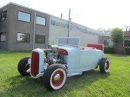 classic autos classic auto showplace