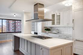 Kitchen Cabinets New York Knobs On Kitchen Cabinets Transitional With New York City