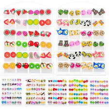 earrings styles fashion stud earrings picture more detailed picture about