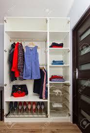 Clothes Closet Clothes Closet Images U0026 Stock Pictures Royalty Free Clothes