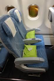 Economy Comfort Class Review Finnair Economy Class New York Jfk To Helsinki Efficient