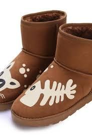 womens ugg boots purple ugg boots ugg boots ugg boots luulla