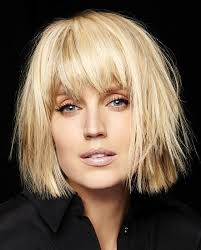 188 best hairs images on pinterest hairstyles short hair and hair